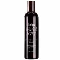 john masters organics Spearmint & Meadowsweet Shampoo 236 ml