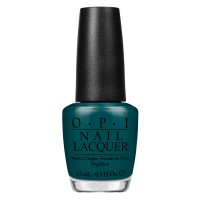 OPI Nagellack Brazil NL A64 AmazON…AmazOFF 15 ml