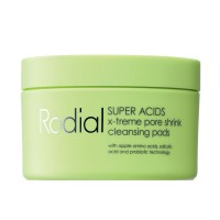 Rodial X-treme Pore Shrink Cleansing Pads 50 Stück