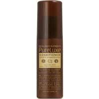 Intelligent Nutrients Harmonic Pureluxe Conditioner 60 ml
