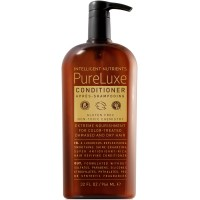 Intelligent Nutrients Harmonic Pureluxe Conditioner 946 ml