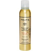 Philip B. Russian Amber Imperial Volumizing Mousse 200 ml