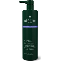 Rene Furterer Okara Shampoo Silver 600 ml