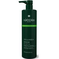 Rene Furterer Volumea Shampoo 600 ml Maxigröße