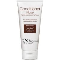TOP Rose Conditioner 200 ml