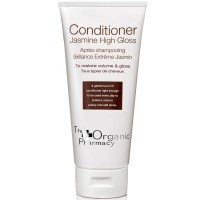 TOP Jasmine High Gloss Conditioner 200 ml
