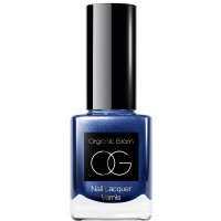 Organic Glam Midnight Blue 11 ml