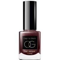 Organic Glam Merlot Shimmer 11 ml