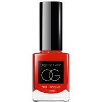 Organic Glam Scarlet 11 ml