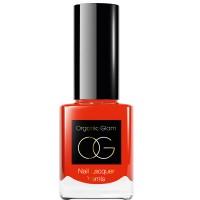 Organic Glam Coral 11 ml