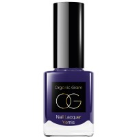 Organic Glam Purple 11 ml