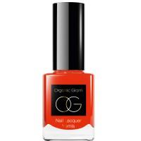 Organic Glam Tangerine 11 ml