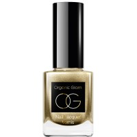 Organic Glam Gold 11 ml