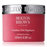 Molton Brown Paradisiac Pink Pepp Body Exfoliator 250 ml