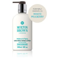 Molton Brown HAND Mulberry & Thyme Hand Lotion 300 ml