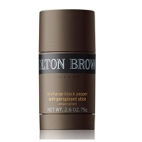 Molton Brown MEN Black pepper anti-perspirant stick 75 g