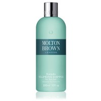 Molton Brown Hair Care Kumudu Volumising Shampoo 300 ml
