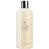 Molton Brown Hair Care Papyrus Reed Repairing Conditioner 300 ml