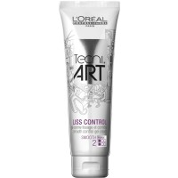 L'Oréal tecni.art Liss Control 150 ml