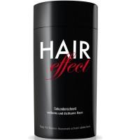 Hair Effect light grey 26 g