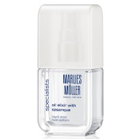 Marlies Möller Specialists Oil Elixier mit Sasanqua 50 ml