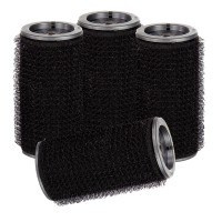 EGO Boost Rollers 31 mm 4 Stück