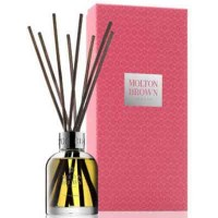 Molton Brown HOME Pink pepperpod Aroma Reeds