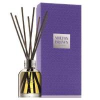 Molton Brown HOME Ylang-Ylang Aroma Reeds