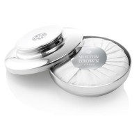 Molton Brown MEN Moisture-Rich Shaving Soap with Bowl 100 g