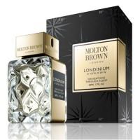 Molton Brown FRAGRANCE Eau de Parfum Londinium 50 ml