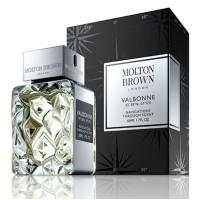 Molton Brown FRAGRANCE Eau de Parfum Valbonne 50 ml
