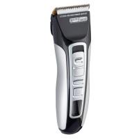 Hairforce Hair Trimmer