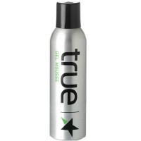 True Gel Mousse 200 ml