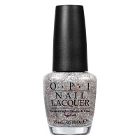 OPI Nagellack Muppets Most Wanted NLM75 Muppets World Tour 15 ml