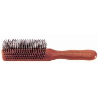 Acca Kappa Styling Brush 505 22 cm