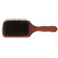 Acca Kappa Pneumatic Bristle Paddle Brush 960