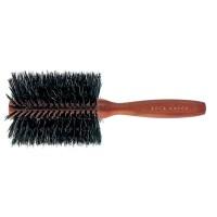 Acca Kappa High Density Brush 828