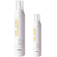 milk_shake treatments conditioning whipped cream 200 ml + 100 ml