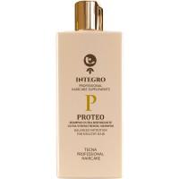 tecna INTEGRO Proteo Shampoo 250 ml