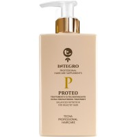 tecna INTEGRO Proteo Treatment 200 ml