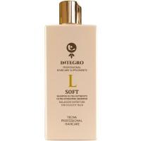 tecna INTEGRO Soft Shampoo 250 ml