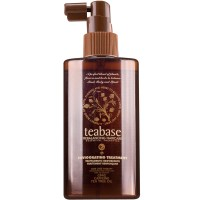 tecna Teabase Invigorating Treatment 150 ml