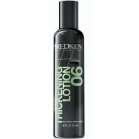 Redken Styling Volumen Thickening Lotion 06 150 ml