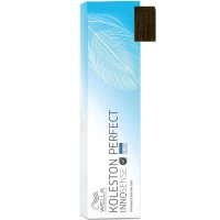 Wella Koleston Perfect Innosense 5/0 hellbraun 60 ml