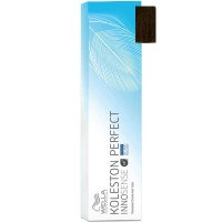 Wella Koleston Perfect Innosense 4/0 mittelbraun 60 ml