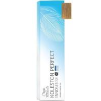 Wella Koleston Perfect Innosense 8/3 hellblond gold 60 ml