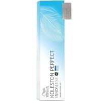 Wella Koleston Perfect Innosense 10/88 helllichtblond perl 60 ml