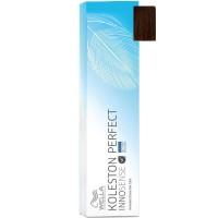 Wella Koleston Perfect Innosense 5/7 hellbraun braun 60 ml