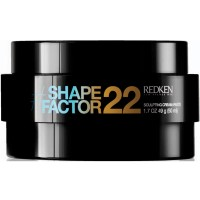 Redken Styling Flex Shape Factor 22 50 ml