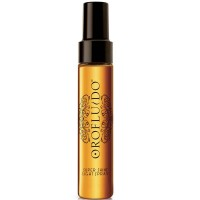 Orofluido Super Shine Light Spray 55 ml